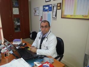 DR.ENSAR OSMAN